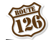 ROUTE 126